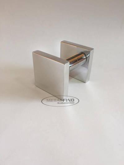 http://www.metalfinoacabamentos.com.br/view/_upload/produto/100/1569498339quadrado-05.jpg