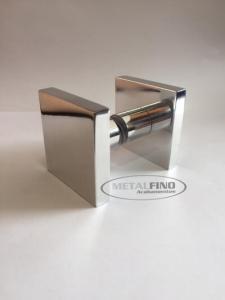 http://www.metalfinoacabamentos.com.br/view/_upload/produto/100/miniD_1548700687quadrado-05.jpg