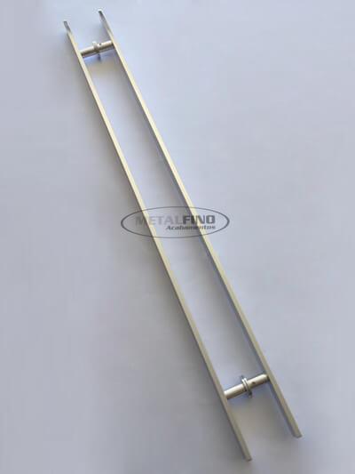 http://www.metalfinoacabamentos.com.br/view/_upload/produto/103/1549017372100cm---01.jpg