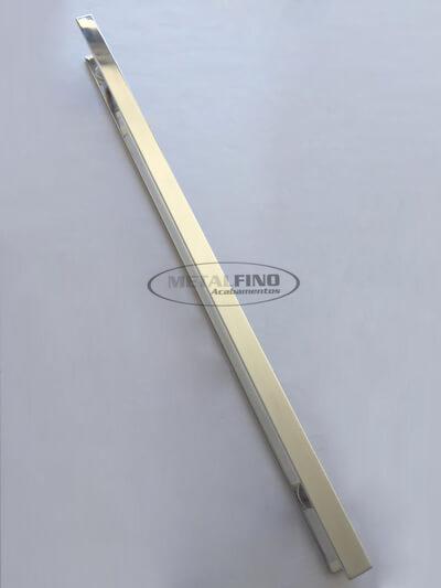 http://www.metalfinoacabamentos.com.br/view/_upload/produto/103/1549017385100cm---02.jpg