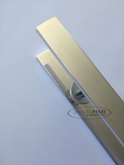 http://www.metalfinoacabamentos.com.br/view/_upload/produto/103/1549017401100cm---03.jpg