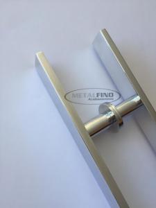 http://www.metalfinoacabamentos.com.br/view/_upload/produto/103/miniD_1549017415100cm---04.jpg