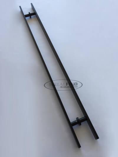 http://www.metalfinoacabamentos.com.br/view/_upload/produto/104/1549017567100cm---01.jpg
