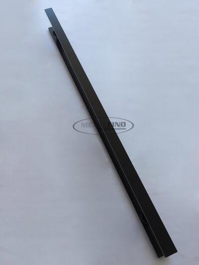 http://www.metalfinoacabamentos.com.br/view/_upload/produto/104/1549017612100cm---02.jpg