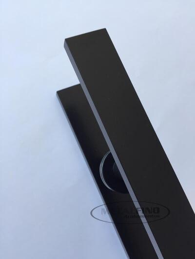 http://www.metalfinoacabamentos.com.br/view/_upload/produto/104/1549017632100cm---03.jpg