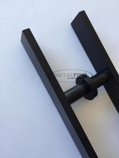 http://www.metalfinoacabamentos.com.br/view/_upload/produto/104/1549017646100cm---04.jpg