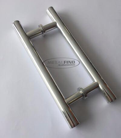 http://www.metalfinoacabamentos.com.br/view/_upload/produto/109/155015200730cm---01.jpg