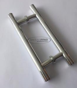 http://www.metalfinoacabamentos.com.br/view/_upload/produto/109/miniD_155015200730cm---01.jpg