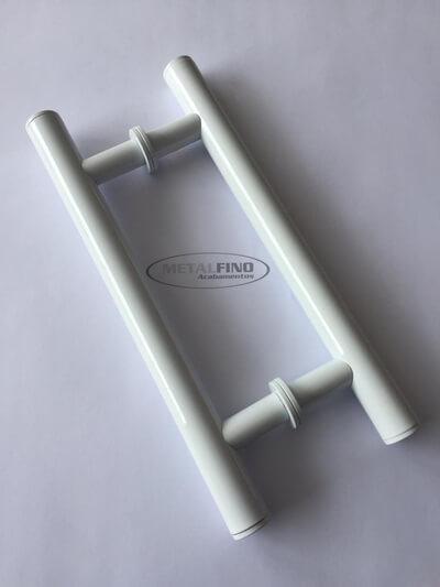 http://www.metalfinoacabamentos.com.br/view/_upload/produto/110/155022994030cm---01.jpg