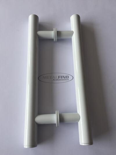 http://www.metalfinoacabamentos.com.br/view/_upload/produto/110/155022995430cm---02.jpg