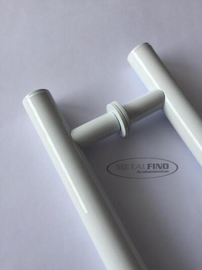 http://www.metalfinoacabamentos.com.br/view/_upload/produto/110/155022996730cm---03.jpg