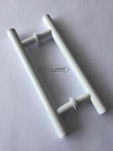http://www.metalfinoacabamentos.com.br/view/_upload/produto/110/miniD_155022994030cm---01.jpg