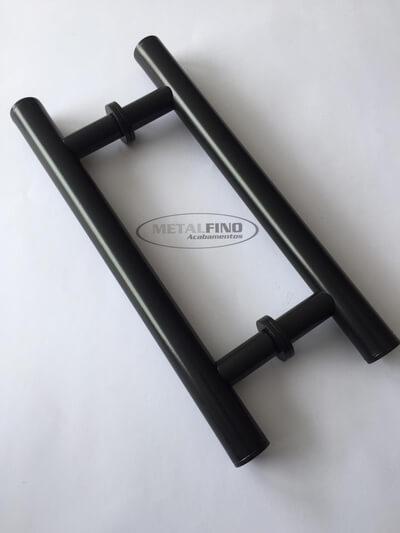 http://www.metalfinoacabamentos.com.br/view/_upload/produto/111/155023022130cm---01.jpg