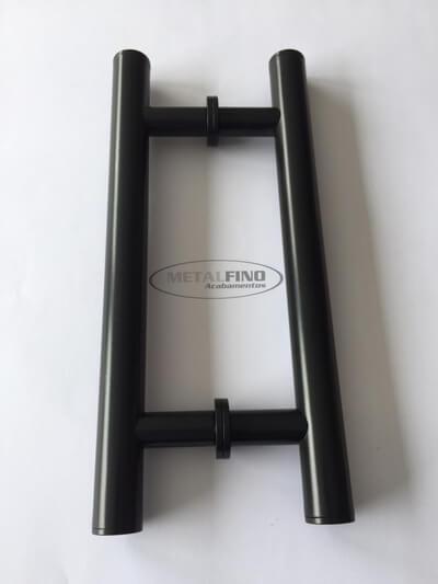 http://www.metalfinoacabamentos.com.br/view/_upload/produto/111/155023023530cm---02.jpg