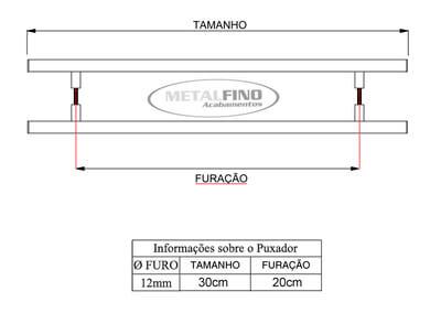 http://www.metalfinoacabamentos.com.br/view/_upload/produto/111/1561472644informacoes-puxador--30cm-_1_.jpg