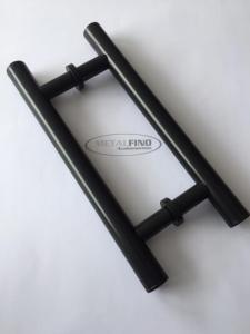 http://www.metalfinoacabamentos.com.br/view/_upload/produto/111/miniD_155023022130cm---01.jpg