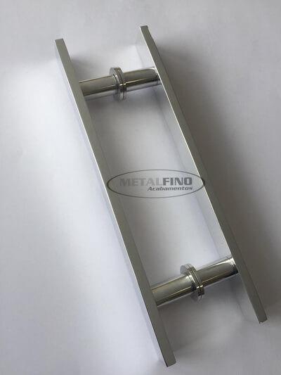 http://www.metalfinoacabamentos.com.br/view/_upload/produto/112/155023191730cm---01.jpg