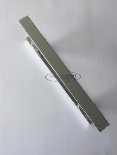 http://www.metalfinoacabamentos.com.br/view/_upload/produto/112/155023193030cm---02.jpg