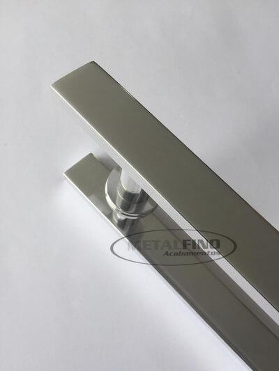 http://www.metalfinoacabamentos.com.br/view/_upload/produto/112/155023194930cm---03.jpg