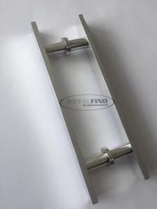 http://www.metalfinoacabamentos.com.br/view/_upload/produto/112/miniD_155023191730cm---01.jpg