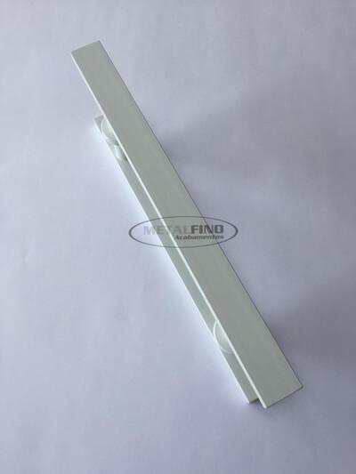 http://www.metalfinoacabamentos.com.br/view/_upload/produto/113/155023233030cm---02.jpg