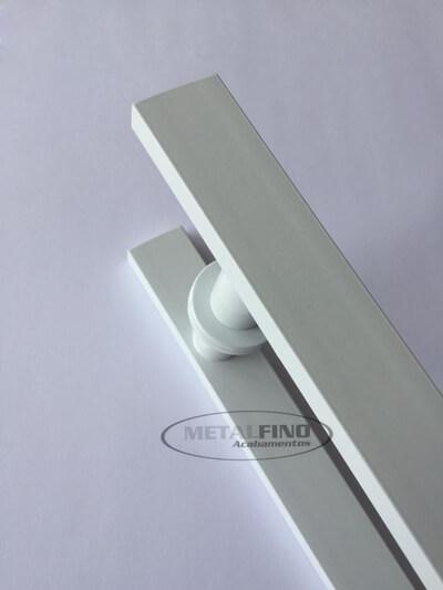 http://www.metalfinoacabamentos.com.br/view/_upload/produto/113/155023234430cm---03.jpg