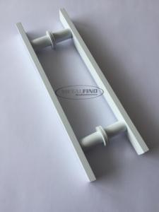 http://www.metalfinoacabamentos.com.br/view/_upload/produto/113/miniD_155023231730cm---01.jpg