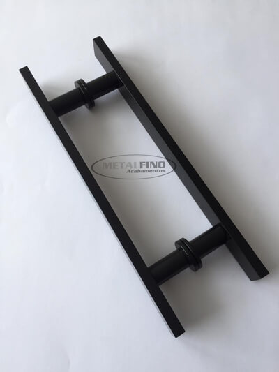 http://www.metalfinoacabamentos.com.br/view/_upload/produto/114/155023261430cm---01.jpg