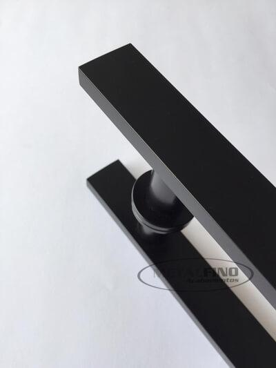 http://www.metalfinoacabamentos.com.br/view/_upload/produto/114/155023264230cm---03.jpg