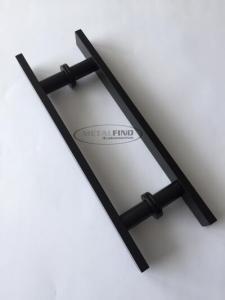 http://www.metalfinoacabamentos.com.br/view/_upload/produto/114/miniD_155023261430cm---01.jpg