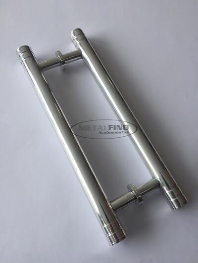 http://www.metalfinoacabamentos.com.br/view/_upload/produto/115/155023814440cm---02.jpg