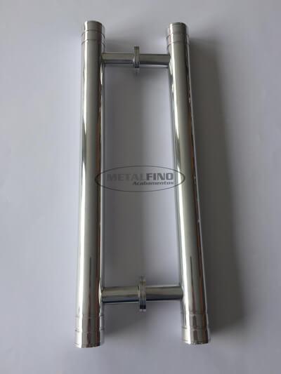 http://www.metalfinoacabamentos.com.br/view/_upload/produto/115/155023815740cm---01.jpg