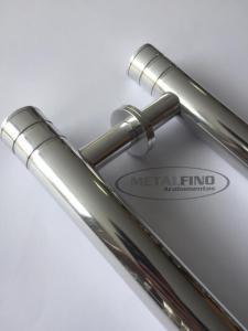 http://www.metalfinoacabamentos.com.br/view/_upload/produto/115/miniD_155023817240cm---03.jpg