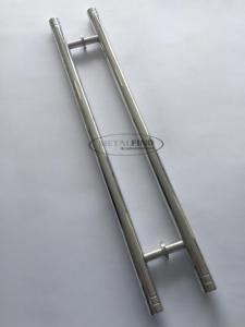 http://www.metalfinoacabamentos.com.br/view/_upload/produto/117/miniD_155023859780cm---01.jpg