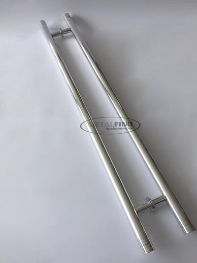 http://www.metalfinoacabamentos.com.br/view/_upload/produto/118/1550245838100cm---01.jpg
