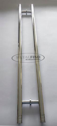 http://www.metalfinoacabamentos.com.br/view/_upload/produto/118/1550245852100cm---02.jpg