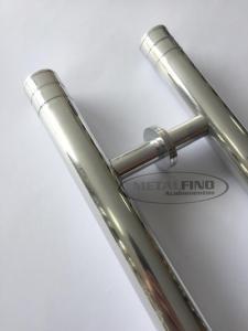 http://www.metalfinoacabamentos.com.br/view/_upload/produto/118/miniD_1550245870100cm---03.jpg