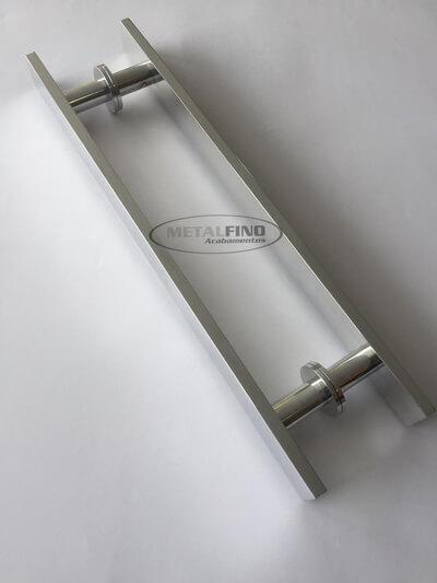 http://www.metalfinoacabamentos.com.br/view/_upload/produto/119/155024666940cm---01.jpg