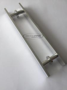 http://www.metalfinoacabamentos.com.br/view/_upload/produto/119/miniD_155024666940cm---01.jpg