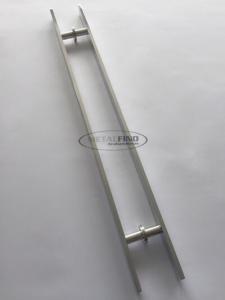 http://www.metalfinoacabamentos.com.br/view/_upload/produto/121/miniD_155024741780cm---01.jpg