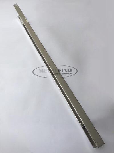 http://www.metalfinoacabamentos.com.br/view/_upload/produto/122/1550490818100cm---2---barra-30x10.jpg