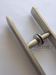 http://www.metalfinoacabamentos.com.br/view/_upload/produto/122/miniD_1550490834100cm---3---barra-30x10.jpg