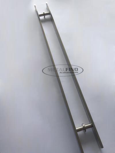 http://www.metalfinoacabamentos.com.br/view/_upload/produto/123/1550491251100cm---1---barra-40x10.jpg