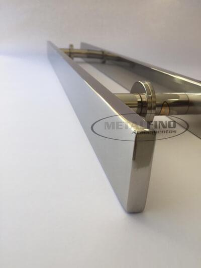 http://www.metalfinoacabamentos.com.br/view/_upload/produto/123/1550491295100cm---4---barra-40x10.jpg