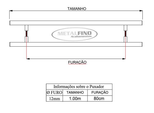 http://www.metalfinoacabamentos.com.br/view/_upload/produto/123/1550491317informacoes-puxador--100cm.jpg