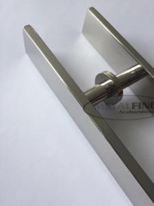 http://www.metalfinoacabamentos.com.br/view/_upload/produto/123/miniD_1550491279100cm---3---barra-40x10.jpg