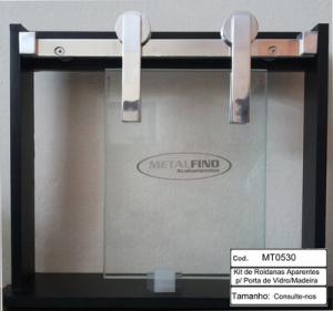 http://www.metalfinoacabamentos.com.br/view/_upload/produto/125/miniD_155379388941_kit_capa_barra_2018.jpg