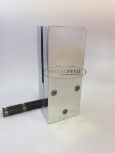 http://www.metalfinoacabamentos.com.br/view/_upload/produto/136/miniD_1565289110reta-1.jpg