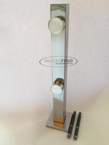 http://www.metalfinoacabamentos.com.br/view/_upload/produto/138/miniD_15525702672.jpg