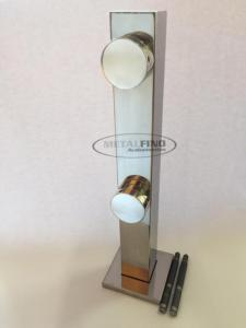 http://www.metalfinoacabamentos.com.br/view/_upload/produto/139/miniD_15525708252.jpg
